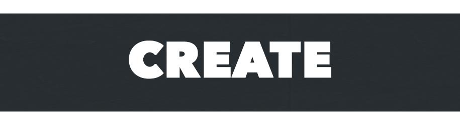 StorySeller - Create